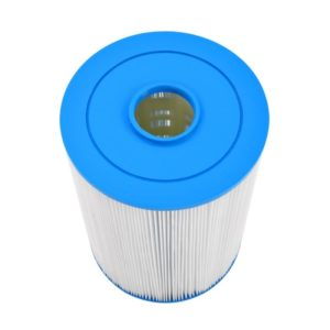 spa-filter-cartridge-darlly-sc808-onderkant-spatotaal