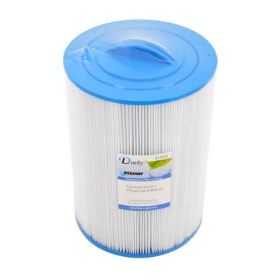 spa-filter-cartridge-darlly-sc808-spatotaal