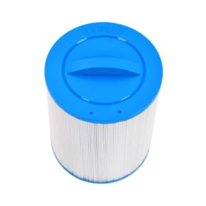 spa-filter-cartridge-darlly-sc809-spatotaal