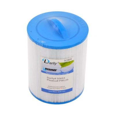 spa-filter-cartridge-darlly-sc809-spatotaal