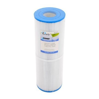 spa-filter-cartridge-darlly-sc810-spatotaal