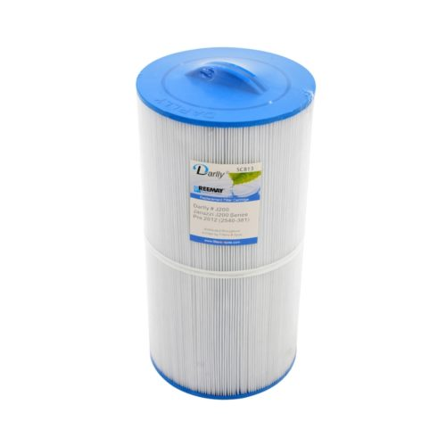 spa-filter-cartridge-darlly-sc813-spatotaal