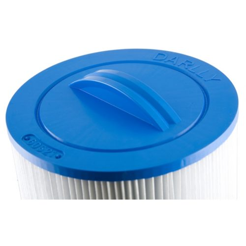 spa-filter-cartridge-darlly-sc814-spatotaal