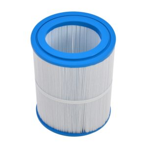 spa-filter-cartridge-darlly-sc817-spatotaal