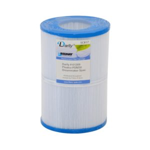 spa-filter-cartridge-darlly-sc817-spatotaal