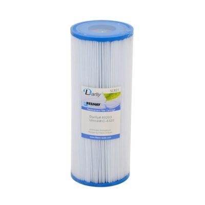 spa-filter-cartridge-darlly-sc821-spatotaal
