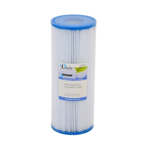 spa-filter-cartridge-darlly-sc821-spatotaal
