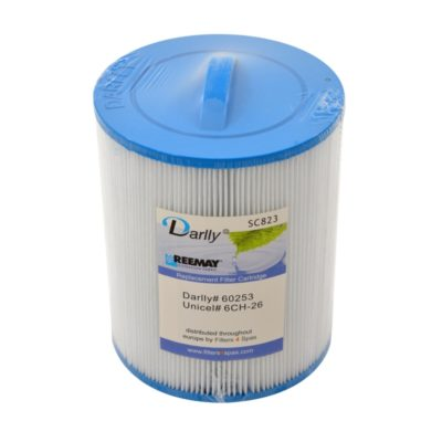 spa-filter-cartridge-darlly-sc823-spatotaal