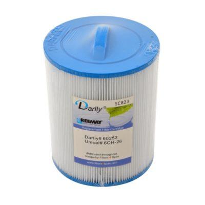 spa-filter-cartridge-darlly-sc823-spatotaal