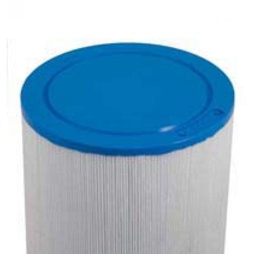 spa-filter-cartridge-darlly-sc824-bovenkant-spatotaal