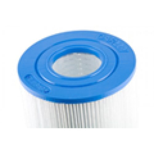 spa-filter-cartridge-darlly-sc824-onderkant-spatotaal