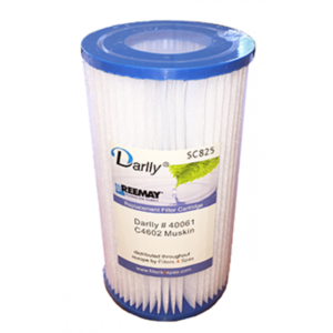 spa-filter-cartridge-darlly-sc825-spatotaal