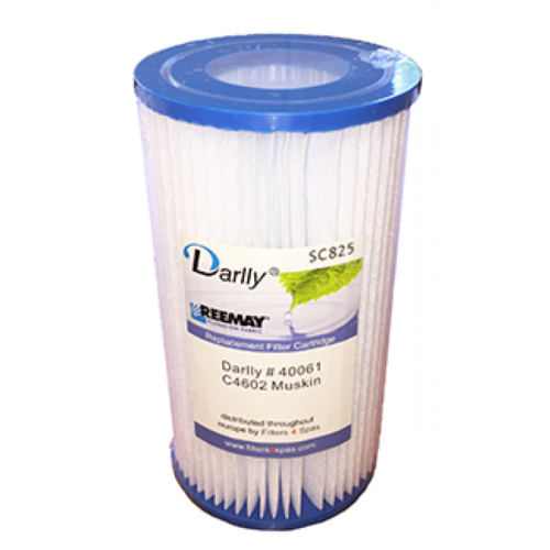 spa-filter-cartridge-darlly-sc825-spatotaal