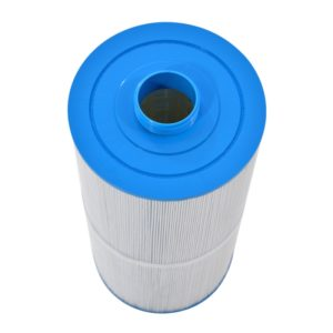 spa-filter-cartridge-darlly-sc826-spatotaal