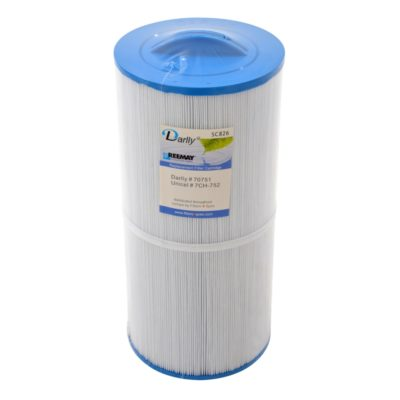 spa-filter-cartridge-darlly-sc826-spatotaal