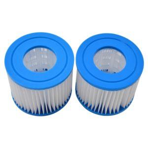 spa-filter-cartridge-darlly-sc828-spatotaal