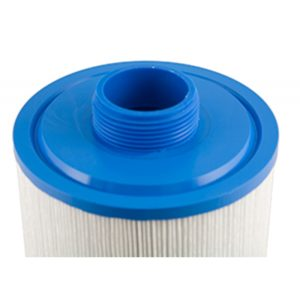 spa-filter-cartridge-darlly-sc829-spatotaal