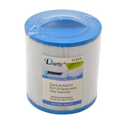 spa-filter-cartridge-darlly-sc829-spatotaal