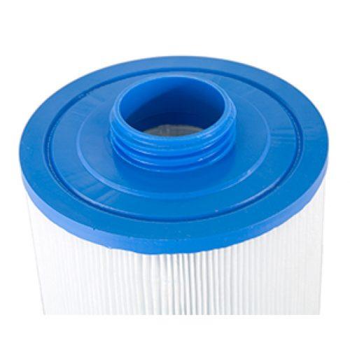 spa-filter-cartridge-darlly-sc830-spatotaal