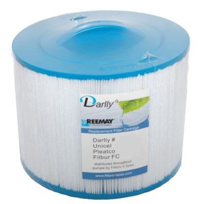 spa-filter-cartridge-darlly-sc830-spatotaal