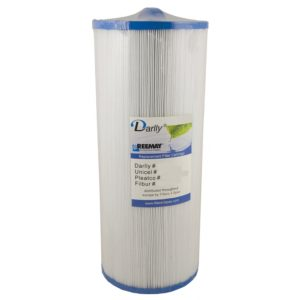 spa-filter-cartridge-darlly-sc831-spatotaal