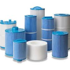 Spa Filter Cartridges