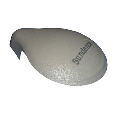 sundance-hendel-waterregelaar-spatotaal
