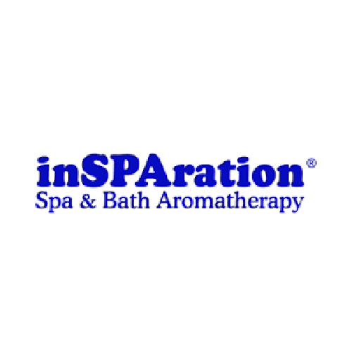 insparation-spatotaal