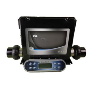 balboa-gl2001-besturingssysteem-3-0-kw-heater-2-pompen-1-luchtpomp-spatotaal