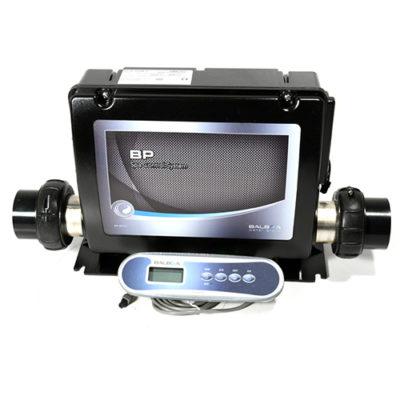 balboa-gs501sz-control-box-3-0-kw-heater-1-pomp-1-luchtpomp-spatotaal
