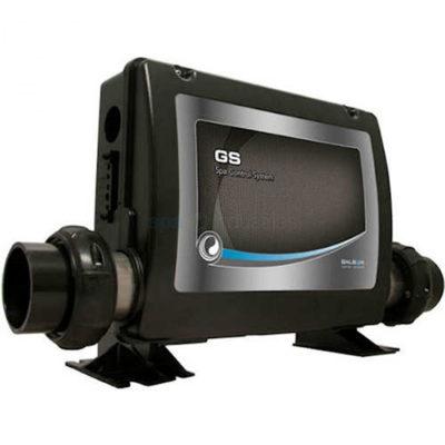 balboa-gs501z-control-box-3-0-kw-heater-1-pomp-spatotaal