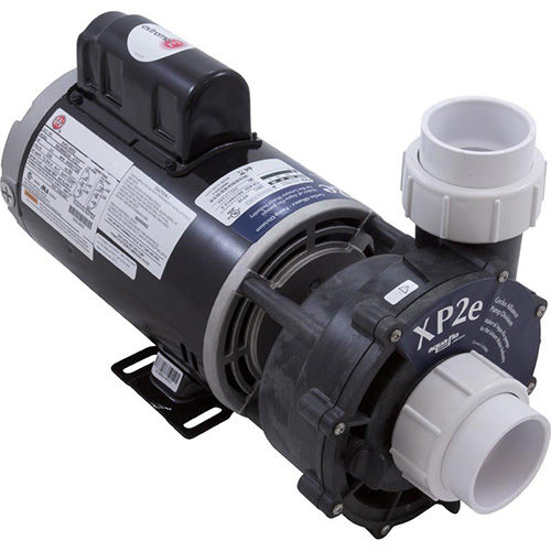 circulatiepomp-aqua-flow-flo-master-xp2e-2-5-pk-2-speed-spatotaal