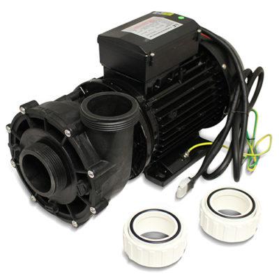 circulatiepomp-lx-wp300-ii-3-0-pk-2-snelheden-spatotaal