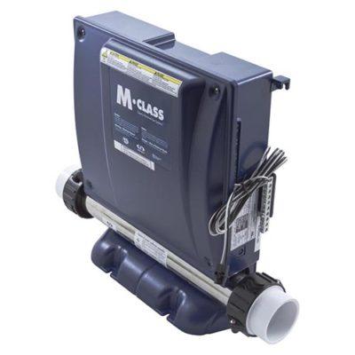 control-box-gecko-mspa-m-class-3-pompen-1-luchtpomp-spatotaal