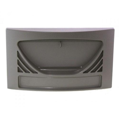 filter-luik-klep-waterway-100-sc-ft-sliding-door-assemble-grey