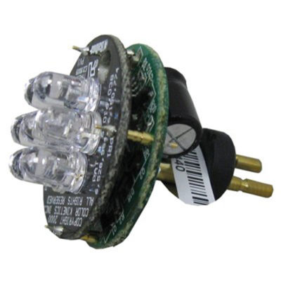 led-lamp-balboa-mood-efx-7-1-5-kw-12v-spatotaal