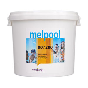 melpool-90-200-tabletten-10-kg-spatotaal