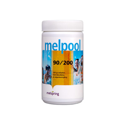 melpool-90-200-tabletten-1-kg-spatotaal