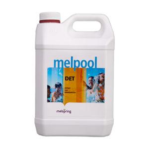 melpool-det-filterreiniger-5-ltr-spatotaal