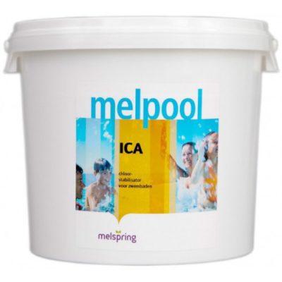 melpool-ica-chloorstabilisator-granulaat-4-kg-spatotaal