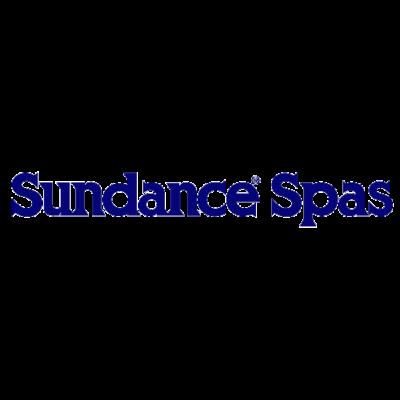 Sundance Heater