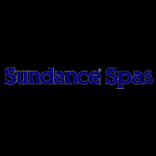 sundance-spa-producten-spatotaal