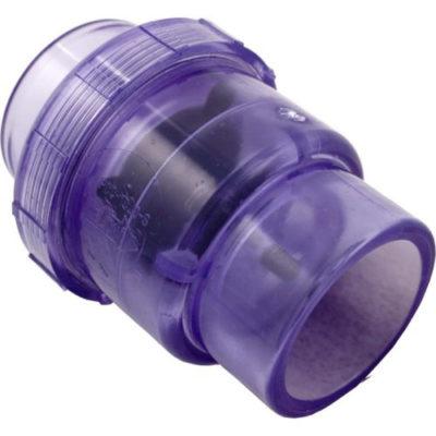 terugslag-klep-2-inch-voor-blower-luchtpomp-aansluiting-spatotaal