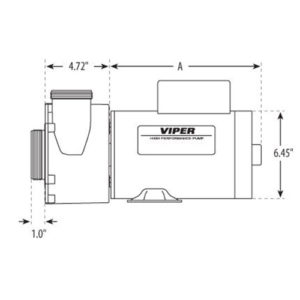 waterpomp-waterway-viper-56-frame-5-0pk-1-snelheid-spatotaal